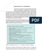 U1 Lectura 1.- Introducción.pdf