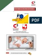 Guia_de_Mejora_Continua.pdf
