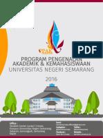 BUKU PANDUAN PPAK 2016.pdf