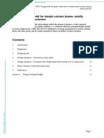 282478233-SN037a-En-EU-NCCI-Design-Model-for-Simple-Column-Bases-Axially-Loaded-I-Section-Columns.pdf