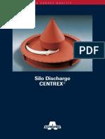 484 Silo Discharge Centrex 131028