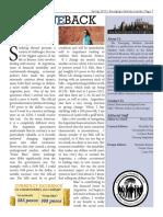 F1307.pdf