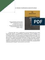 doctrina constitucional.pdf