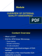 EQA_Overview.ppt