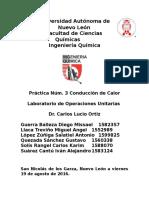 Práctica-3-Conducción (1)