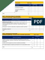 Listas de Fase Integradora y Adas 4,5,6 (Nvo)