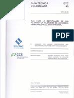 Nueva GTC 2012.pdf