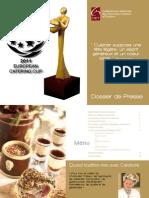 Dossier ECC 2011-BD