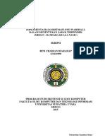 [123doc.vn] - implementasi-algoritma-floyd-warshall-dalam-menentukan-jarak-terpendek-medan-bandara-kuala-namu.pdf