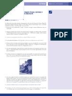 a02101 Manual Fisica Actividades