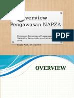 1.Overview Pengawasan NAPZA.pptx