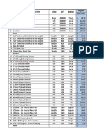 Dpk _Price Proposal - Construction_Material (Autosaved) - Copy