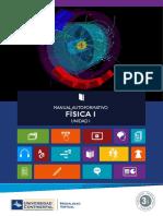A0201_1de4_MAI_Fisica_1_ED1_V1_2014.pdf