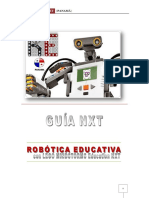 Guia-NXT-Sesion1 (1)