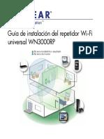 WN3000RP_IG_SP_24OCT2011