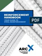 arc_reo_handbook_08ed_136.pdf