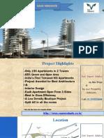 Saan Verdante Apartments Payment Plan Call 09953592848