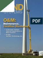 0616-Windsystems