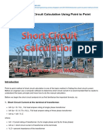 How to Solve Short Circuit Calculation Using Point to Point Method _ electricalengineering-access.blogspot.com.pdf