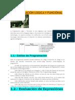 prog logica y funcional.docx