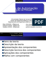 Apresentação Automação.pptx