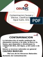 Presentacion_Semana_6.pptx
