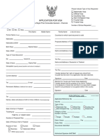 Visa_Application_Form_South_India.pdf