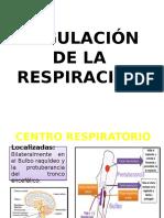 regulacindelarespiracin-131009124145-phpapp01.pptx