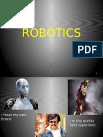 robotics-130224122655-phpapp02.pptx