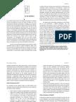 Lect. 5 Luis Guerrero La Percepcion Etica
