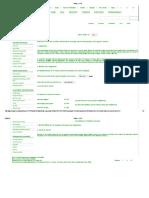 Comision Federal de Electricidad - Domestic 1e (Sep2016)