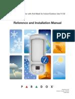 NVX80-EI00.pdf