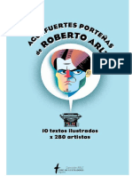Arlt - Aguafuertes porteñas.pdf