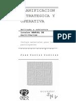 Planificación_estratégica_y_operativa.DOCX