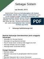 293396748-Keluarga-Sebagai-Sistem.pptx