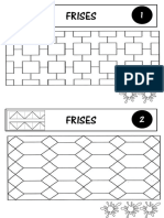 Cahier d Autonomie Frises