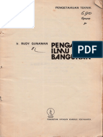 1821_Pengantar Ilmu Bangunan.pdf