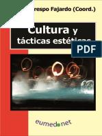 Dialnet-CulturaYTacticasEsteticas-558045.pdf