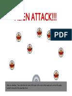 aliens_angles_attack.pdf