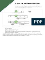 ANSI_ASME B16.25.pdf