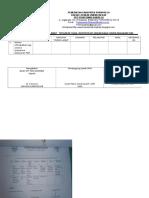 4.1.2.b. Dokumen Hasil Identifikasi Umpan Balik, Tindak Lanjut Terhadap Hasil Identifikasi Umpan Balik