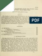 viscosity of sulphuric acid.pdf