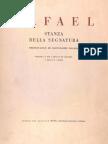 Música-y-filosofia.pdf