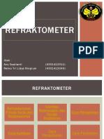 Refraktometer 141014080646 Conversion Gate01