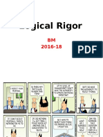 Day 4_BM_Logical Rigor.pptx