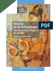 252126993-Historia-de-La-Antropologia.pdf