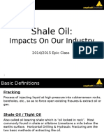 EPIC-Shale-Oil-Presentation-FINAL-4.13.151.pptx