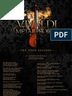VivaldiMetalProject-TheFourSeasons-DigitalBooklet