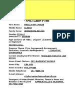 AMPLIFY Application Form.docx
