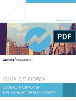 2015 Guia Forex Latam